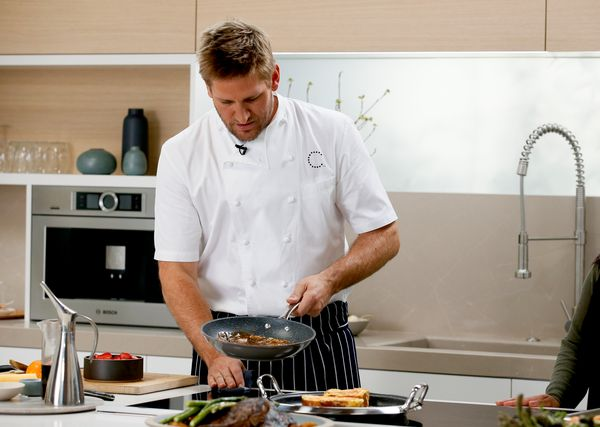 5 Tips Every Home Cook Should Keep in Mind